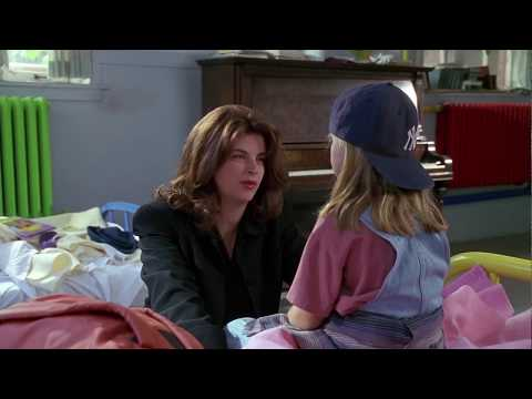 kirstie alley in it takes two  1080p