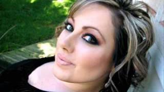 Celebrity Tutorial: Christina Aguilera Hair {Makeup Geek}