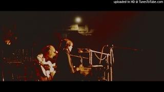 Nico and Kevin Ayers - Gengis Khan / Purple Lips