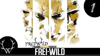 Download frei kostenlos wild Download crack