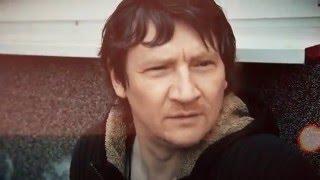 Сергей Вольный — Для настроения