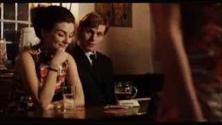 My Girl - Joan Thursday/ Endeavour Morse