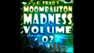 Moombahton Madness Vol. 2 (Best of 2013!) (HD)+DOWNLOAD (1 Hour mix)