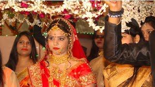 Taaron ka chamakta gahena ho...brother dance on sister's wedding🔥🔥
