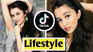 Ankita Chhetri (Tiktok Star) Lifestyle, Age, Family, Education, Income and more ||