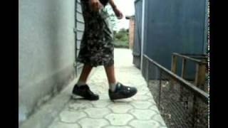 обучалка dnb step