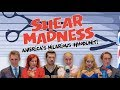 Shear Madness New Orleans - Audience Reactions
