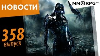 Mass Effect 4: Уходит в онлайн? Новости