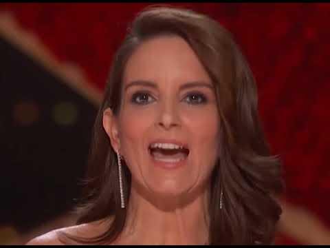 93 cintas competirán por el Oscar este año
