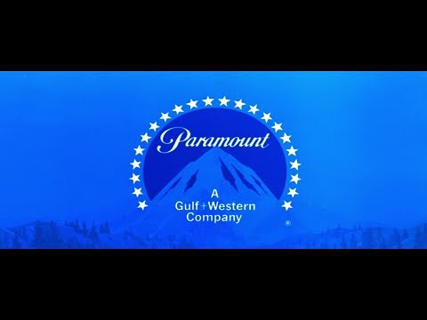 Paramount Pictures Logo (1978) [Grease Closing]