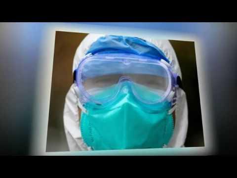 ★Coronavirus 2020 ★ Symptômes du Coronavirus chez l'homme ★ Coronavirus en Chine