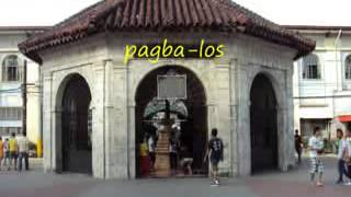 Download UNSAY IGASA - Cebuano Mass Song by Magpalacir Choir MP3 song and Music Video