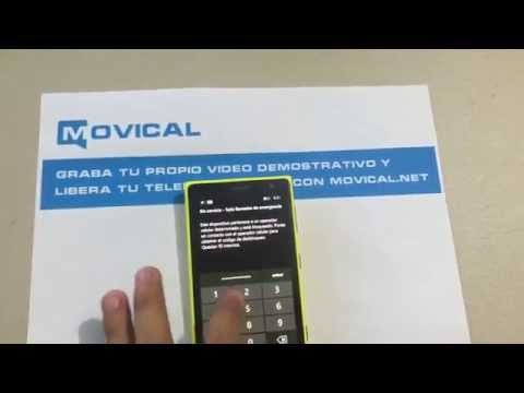 Dr celular orro 1020 hard reset desbloquear - Movical net liberar ...