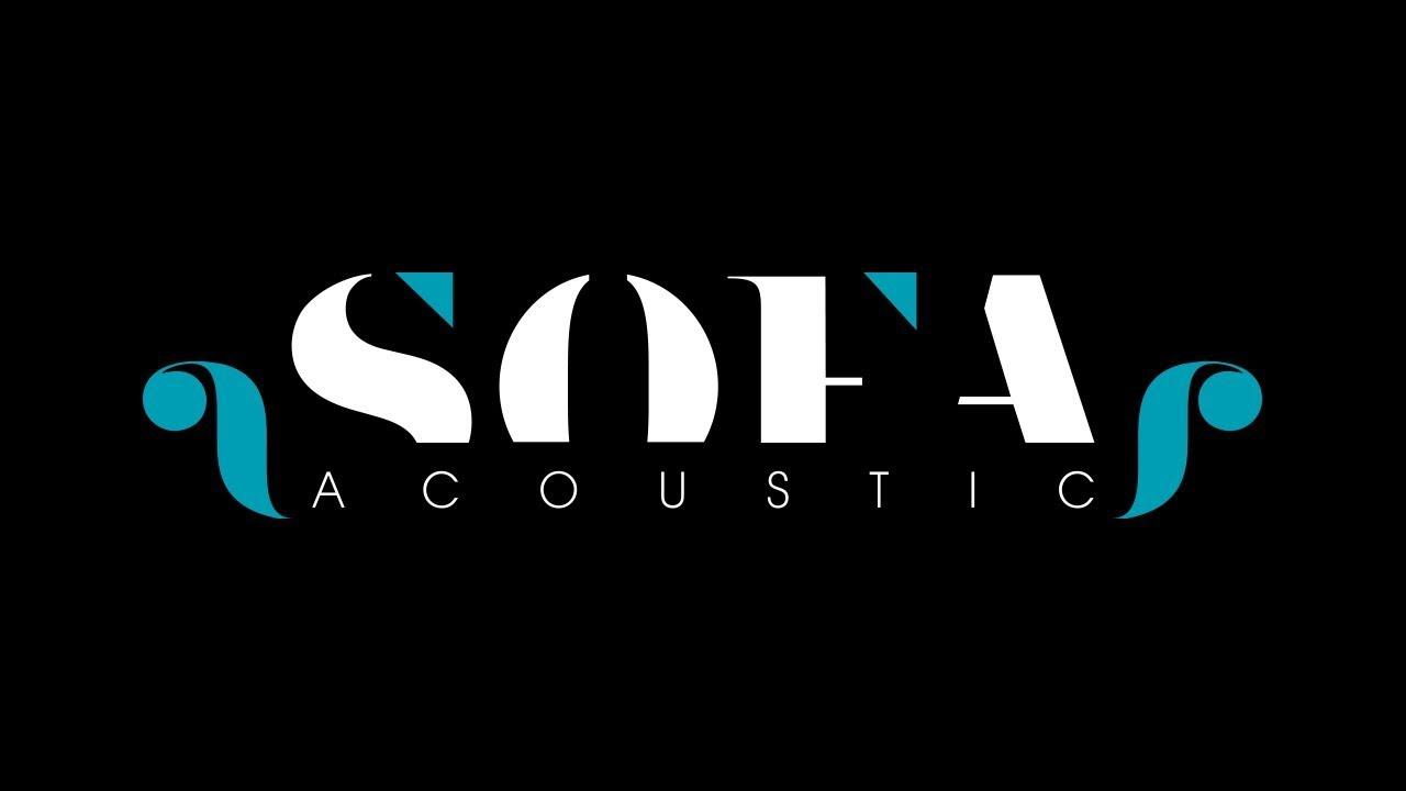 Présentation - Sofa Acoustic