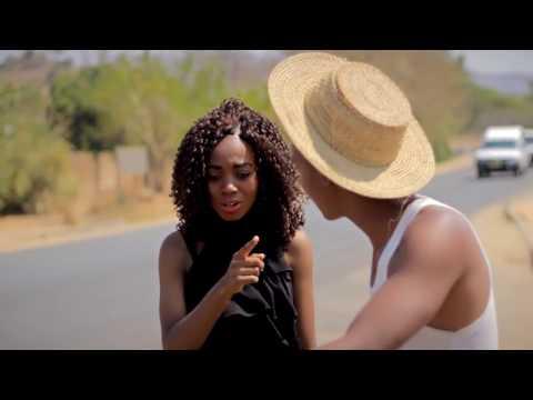 K Banton   Uzakwanisavideo Prod  MQ