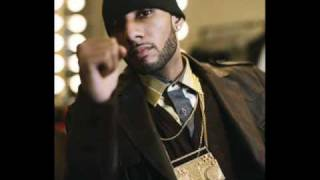 Swizz Beatz - I Do (feat Lil Jon)