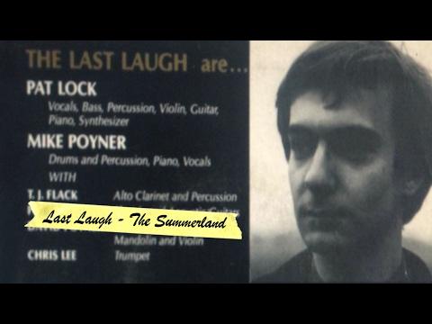 Last Laugh - The Summerland
