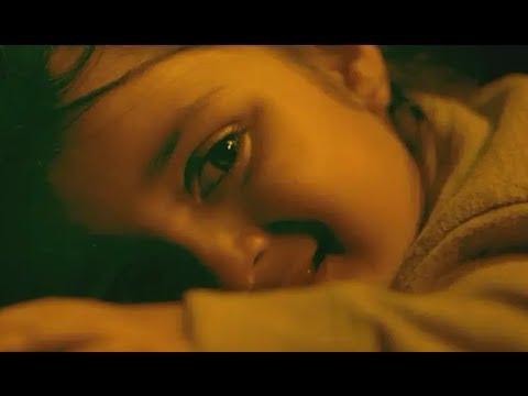 【打码版】小涛讲电影:分分钟带你看完印度恐怖电影《邻家有鬼》