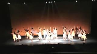 ONE LIVE 2013 のぶスロ 「カケラ〜希望の光〜」 カケラ/川嶋あい.
