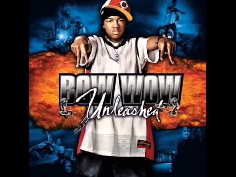 Bow Wow - My Baby (ft. Jagged Edge)