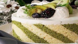 Top 5 Tasty Desserts Recipes