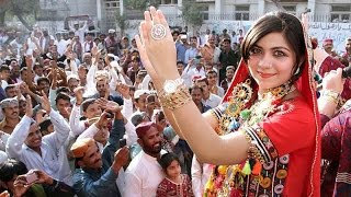 ho jamalo هو جمالو sindhi culture day dance song