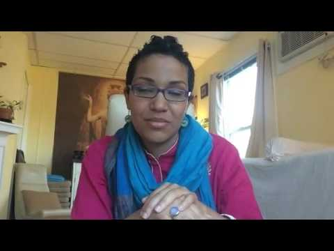 Ep. 1: How to Create a Visionary Life with Shamanic Journeying - March 23 2017