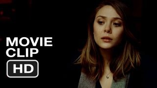Streaming Red Lights Movie 2012 Supernatural Clip Full Movie Online ...