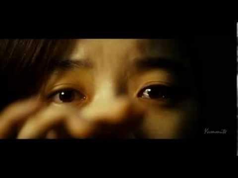 Только ты (Only  You) (Han Hyo Joo/So Ji Sub)
