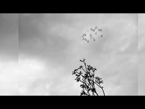 Vagetoz - Sesuatu Yang Beda (Lirik)