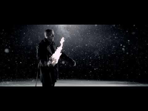 L.O.C - Paradis Brænder (Official Video)