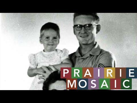 Prairie Mosaic 903