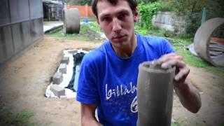 видео угольные фильтры