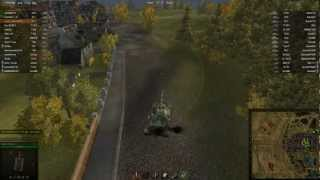 World Of Tanks 01 01 2013 21 47 11(, 2013-01-01T18:45:17.000Z)