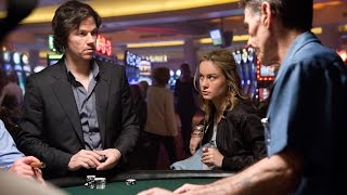 The Gambler - Official Red Band Teaser (HD)