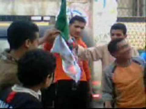 osama_0001.wmvالمصريون يعبرون عن غضبهم من الشعب الجزائرى