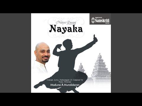 Kavithuvam - Karnaranjani - Adi Mp3