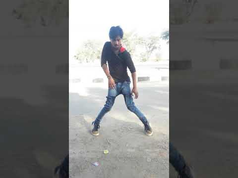 Lagdi Lahore Diya Mix Song Hip Hop Dance