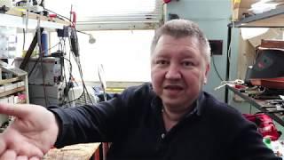 швейная машина, оверлок Brother Innov-is 850E ремонт