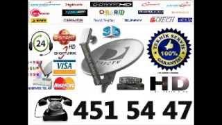 Uydu Servisi kurulum,montaj,satış,arıza,tv teknik,bakım onarım,