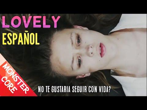 Twenty One Pilots Lovely Subtitulos En Español