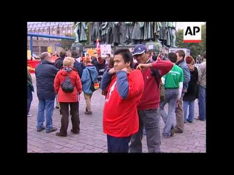myanmar-protests-in-cologne,-paris