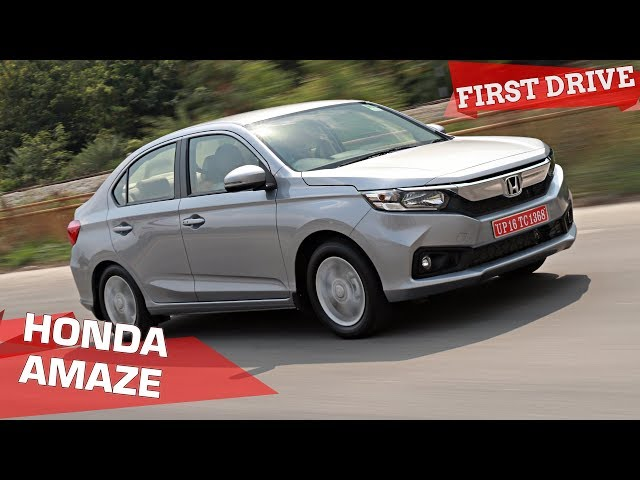 Honda Amaze Price January Offers Images Review Specs