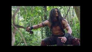Mình Đồng Da Sắt [Thuyết Minh] | Phim Hành Động Viễn Tưởng Campuchia Cực Hay 2018 | Full HD