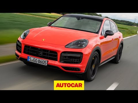 2019-porsche-cayenne-coupe-review---is-this-the-best-high-performance-suv-you-can-buy?