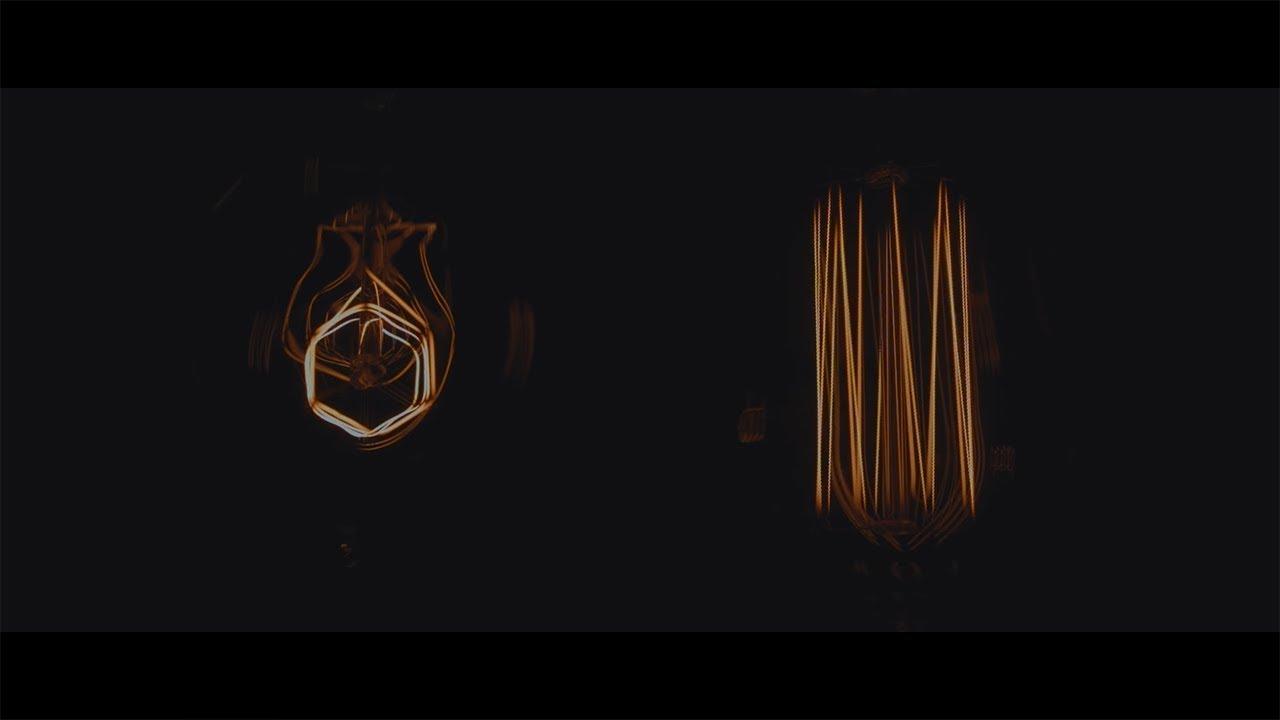 金木犀 の 香り が 薄れ て いく よう に 夜永唄-歌詞-神はサイコロを振らない-KKBOX