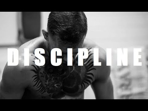 """Conor McGregor """"You Want This?"""" 
