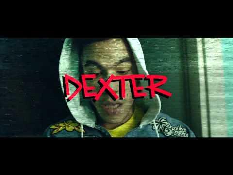 Sfera Ebbasta - Dexter AL CONTRARIO