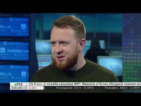 Итоги первой части чемпионата России по футболу