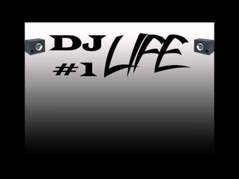 LIEUTENANT SESSION TEST RIDDIM BY DJ.LIFE